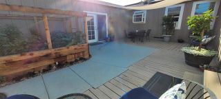 Photo 36: House for sale : 4 bedrooms : 72 Center Street in Chula Vista