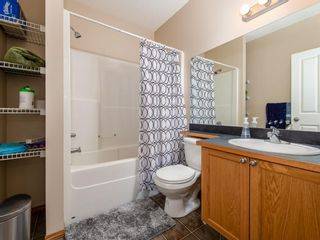 Photo 23: 49 Covebrook Close NE in Calgary: Coventry Hills Detached for sale : MLS®# A1067151