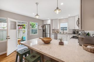 Photo 18: PACIFIC BEACH House for sale : 2 bedrooms : 4286 Fanuel St