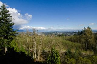 "Photo 16: 700 9300 UNIVERSITY Crescent in Burnaby: Simon Fraser Univer. Condo for sale in ""ONE UNIVERSITY"" (Burnaby North)  : MLS®# R2160978"