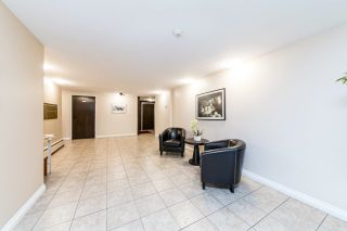Photo 32: 101 1650 CHESTERFIELD Avenue in North Vancouver: Central Lonsdale Condo for sale : MLS®# R2604663