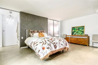 """Photo 13: 601/602 150 24TH Street in West Vancouver: Dundarave Condo for sale in """"THE SEASTRAND"""" : MLS®# R2570510"""