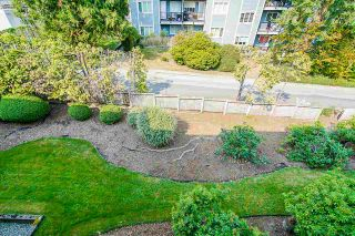 Photo 20: R2494892 - 306 1121 HOWIE AVE, COQUITLAM CONDO