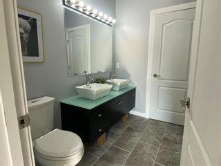 Photo 23: 68 Hindley Avenue in Winnipeg: St Vital Residential for sale (2D)  : MLS®# 202123192