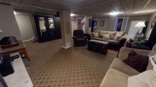 Photo 24: 5978 JADE Road in Fort St. John: Fort St. John - Rural E 100th House for sale (Fort St. John (Zone 60))  : MLS®# R2580860