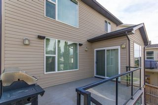 Photo 45: 138 Pantego Way NW in Calgary: Panorama Hills Detached for sale : MLS®# A1120050