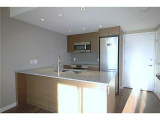 Photo 2: 315 135 E 17TH Street in North Vancouver: Central Lonsdale Condo for sale : MLS®# V1123199