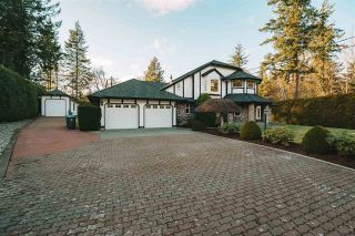 """Photo 12: 2787 171 Street in Surrey: Grandview Surrey House for sale in """"GRANDVIEW"""" (South Surrey White Rock)  : MLS®# R2538631"""