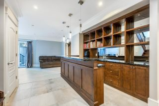 Photo 30: 1079 W 47TH Avenue in Vancouver: South Granville House for sale (Vancouver West)  : MLS®# R2624028