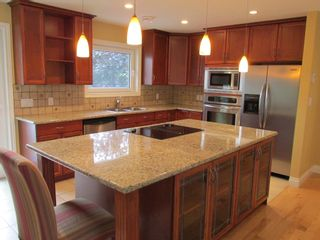 Main Photo: 1756 Newport Rd in West Kelowna: Lakeview Heights House for sale : MLS®# 10088043