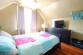 Photo 15: 933 Burrows Avenue in Winnipeg: Residential for sale (4B)  : MLS®# 202113958