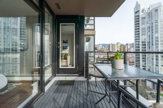 """Photo 26: 1608 151 W 2ND Street in North Vancouver: Lower Lonsdale Condo for sale in """"SKY"""" : MLS®# R2540259"""