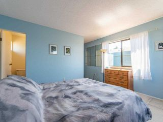 Photo 17: 55 3031 WILLIAMS ROAD in Richmond: Seafair Townhouse for sale : MLS®# R2584254