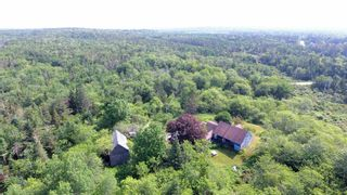 Photo 7: 45 Canada Hill Road in Canada Hill: 407-Shelburne County Residential for sale (South Shore)  : MLS®# 202117941