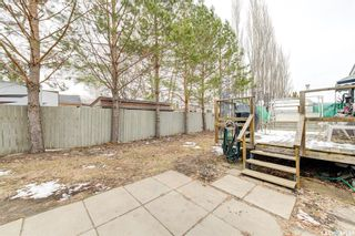 Photo 26: 186 Cottonwood Drive in Sunset Estates: Residential for sale : MLS®# SK850160