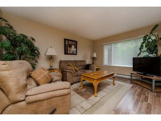 """Photo 7: 144 2844 273 Street in Langley: Aldergrove Langley Townhouse for sale in """"Chelsea Court"""" : MLS®# R2111367"""
