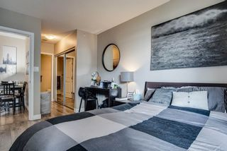 "Photo 7: 1509 892 CARNARVON Street in New Westminster: Downtown NW Condo for sale in ""Azure Li"" : MLS®# R2491135"