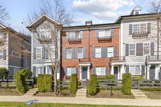 Photo 17: 59 688 EDGAR Avenue in Coquitlam: Coquitlam West Townhouse for sale : MLS®# R2561976