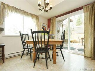 Photo 4: 5893 Blythwood Rd in SOOKE: Sk Saseenos House for sale (Sooke)  : MLS®# 723378