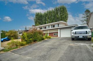 Photo 29: 2148 OPAL Place in Abbotsford: Central Abbotsford House for sale : MLS®# R2614701