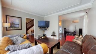 Photo 6: 259 Davidson Street in Winnipeg: Silver Heights Residential for sale (5F)  : MLS®# 202103219