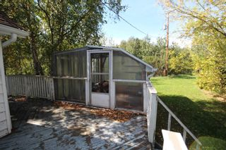 Photo 6: : Rural Camrose County House for sale : MLS®# E4262815