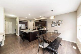 Photo 14: 78 8602 SOUTHFORT Boulevard: Fort Saskatchewan House Half Duplex for sale : MLS®# E4241366