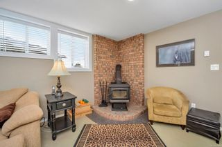 Photo 33: 1833 St. Ann's Dr in : Du East Duncan House for sale (Duncan)  : MLS®# 878939