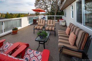 Photo 28: 895 Le Clair Pl in VICTORIA: SE Lake Hill House for sale (Saanich East)  : MLS®# 812877