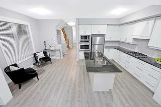 Photo 3: 35 Heaven Crescent in Milton: Ford House (2-Storey) for sale : MLS®# W5271829