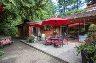 Photo 27: 13752 28 Avenue in Surrey: Elgin Chantrell House for sale (South Surrey White Rock)  : MLS®# R2508324