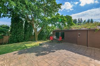 Photo 23: 19522 63 Avenue in Surrey: Clayton House for sale (Cloverdale)  : MLS®# R2600110
