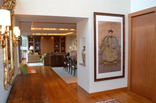 """Photo 18: 406 4900 CARTIER Street in Vancouver: Shaughnessy Condo for sale in """"SHAUGHNESSY PLACE"""" (Vancouver West)  : MLS®# R2108350"""