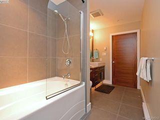 Photo 18: 601 828 Rupert Terr in VICTORIA: Vi Downtown Condo for sale (Victoria)  : MLS®# 772885