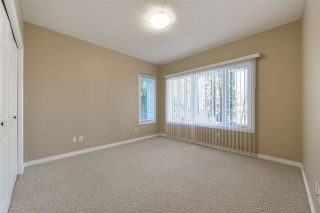 Photo 27: 1328 119A Street in Edmonton: Zone 16 House for sale : MLS®# E4223730