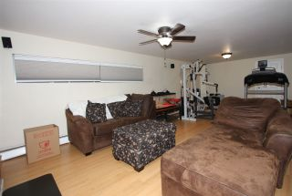 """Photo 14: 10144 WEDGEWOOD Drive in Chilliwack: Fairfield Island House for sale in """"Fairfield"""" : MLS®# R2520603"""