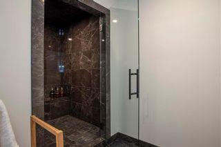 Photo 48: 1300 Liberty Street in Winnipeg: Charleswood Residential for sale (1N)  : MLS®# 202114180