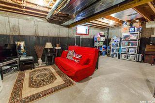 Photo 23: 314 Dickson Crescent in Saskatoon: Stonebridge Residential for sale : MLS®# SK716807