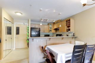 """Photo 8: 213 3142 ST JOHNS Street in Port Moody: Port Moody Centre Condo for sale in """"SONRISA"""" : MLS®# R2590870"""
