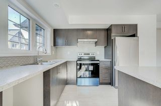 Photo 16: 42 Amulet Way in Whitby: Pringle Creek House (3-Storey) for lease : MLS®# E5390858