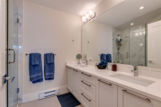 Photo 10: 37 13260 236 Street in Maple Ridge: Silver Valley Townhouse for sale : MLS®# R2379106