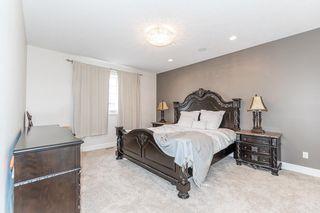 Photo 22: 78 NEWGATE Way: St. Albert House for sale : MLS®# E4245483