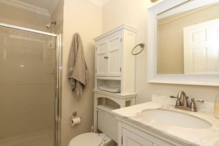 Photo 14: 3 23151 HANEY BYPASS in Maple Ridge: Cottonwood MR Townhouse for sale : MLS®# R2231499