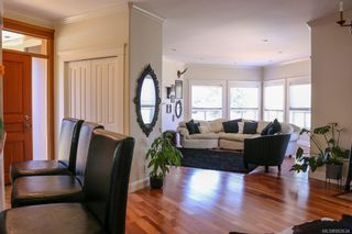 Photo 5: 6443 Fox Glove Terr in : CS Tanner House for sale (Central Saanich)  : MLS®# 882634