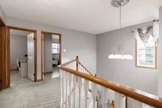 Photo 17: 10715 99 Avenue: Morinville House for sale : MLS®# E4255551