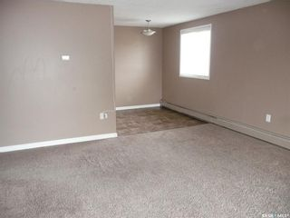 Photo 5: 20 2 Summers Place in Saskatoon: West College Park Residential for sale : MLS®# SK865312