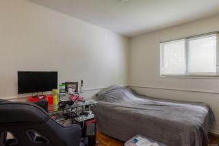 Photo 19: 1151 Bush St in : Na Central Nanaimo House for sale (Nanaimo)  : MLS®# 870393