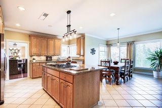 Photo 5: 2255 SICAMOUS Avenue in Coquitlam: Coquitlam East House for sale : MLS®# R2493616