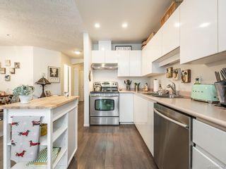 Photo 11: 408 935 Johnson St in : Vi Downtown Condo for sale (Victoria)  : MLS®# 851767