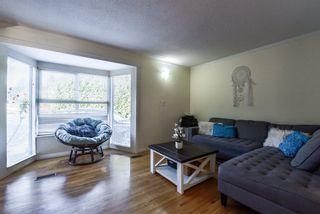 Photo 4: 3220 CEDAR Drive in Port Coquitlam: Lincoln Park PQ 1/2 Duplex for sale : MLS®# R2466231
